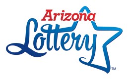 Try Your Luck at the Arizona Lottery