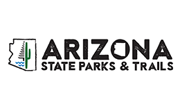 Learn About Arizona's State Parks